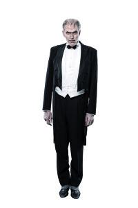 G.Karzel, Addams Family