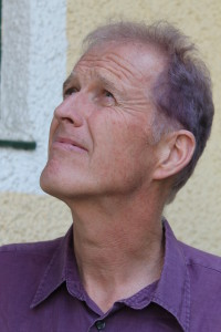 Gerhard Karzel